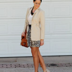 Leopard and a little Sparkle