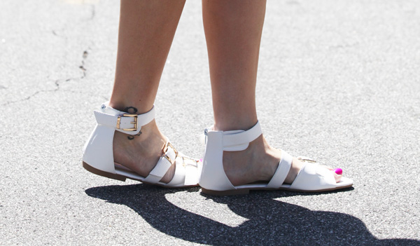 Glam Latte_Missguidedus_Summer outfit