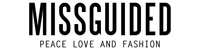 Missguided_logo[1]