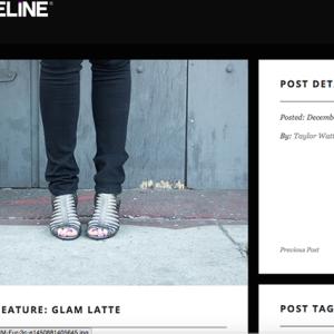 Madeline Press