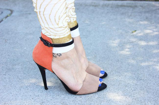 Glam Latte_Outfits_Beaded Leggings