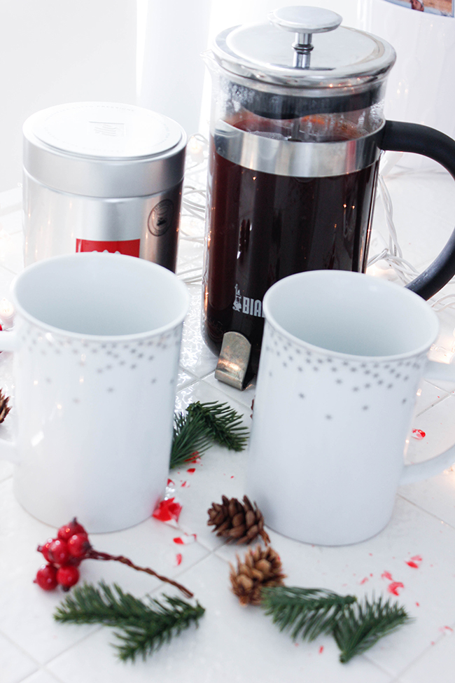 ... toddy peppermint coffee toddy recipe yummly peppermint coffee toddy