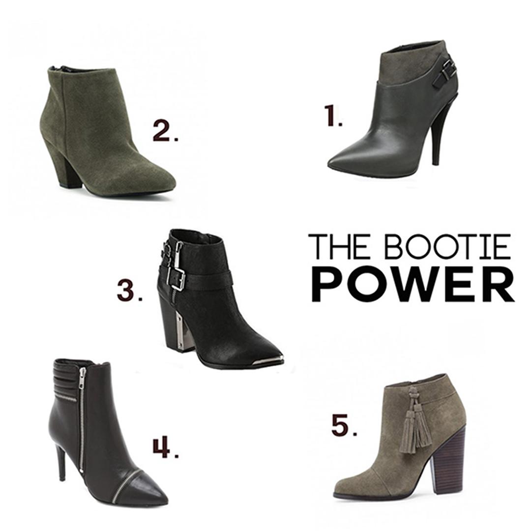 the-bootie-power-1-c