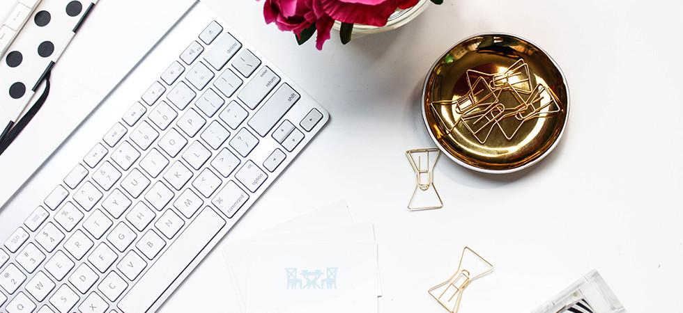Blog tips-slider