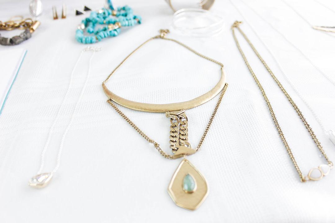 Jewelry-c-6