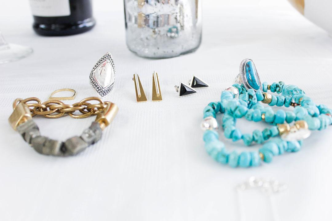 Jewelry-c-7