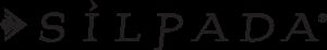 Silpada Logo
