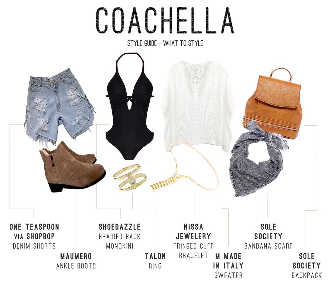 coachella what to style 4