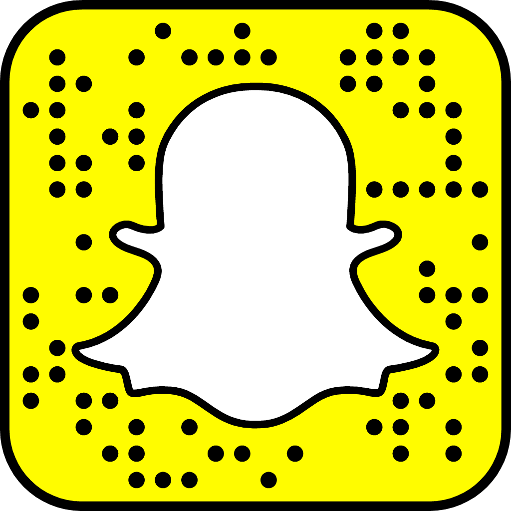 glamlatte on Snapchat