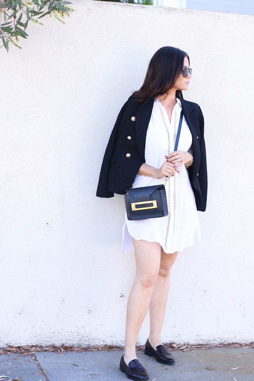 ms-white-dress-c-1