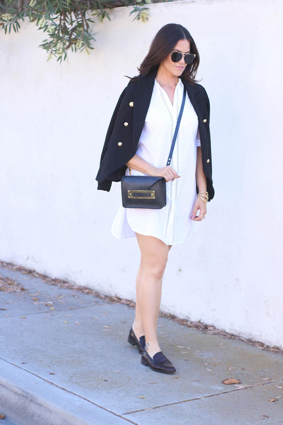 ms-white-dress-c-2