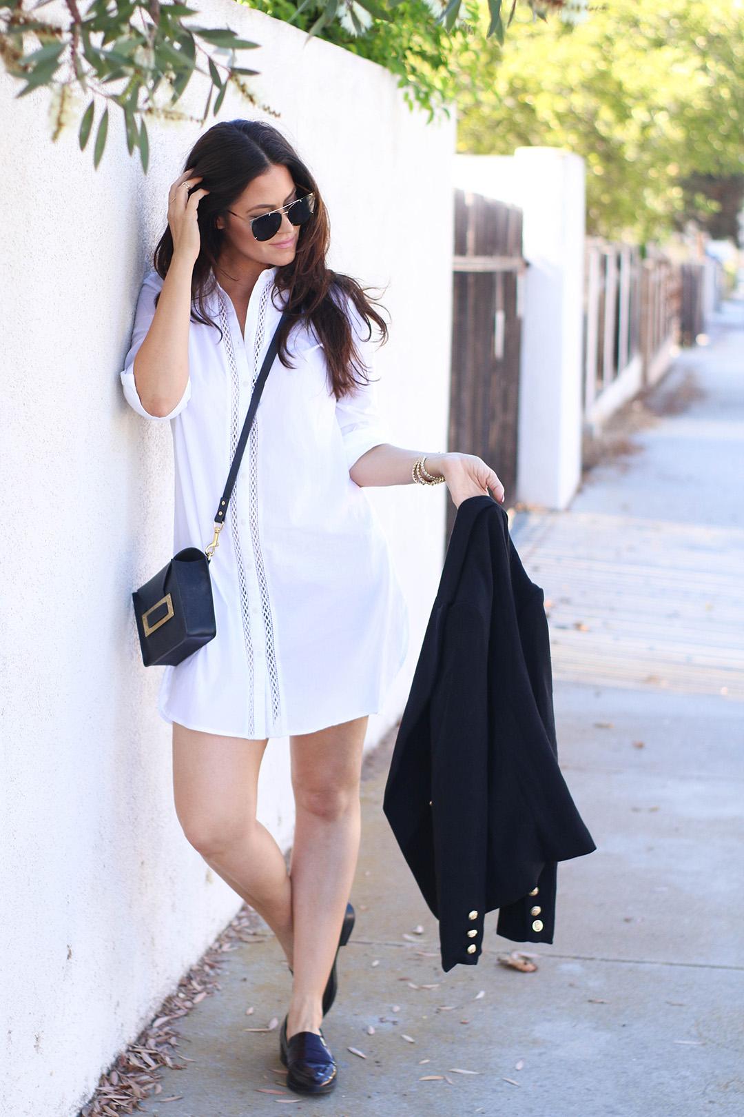 ms-white-dress-c-3
