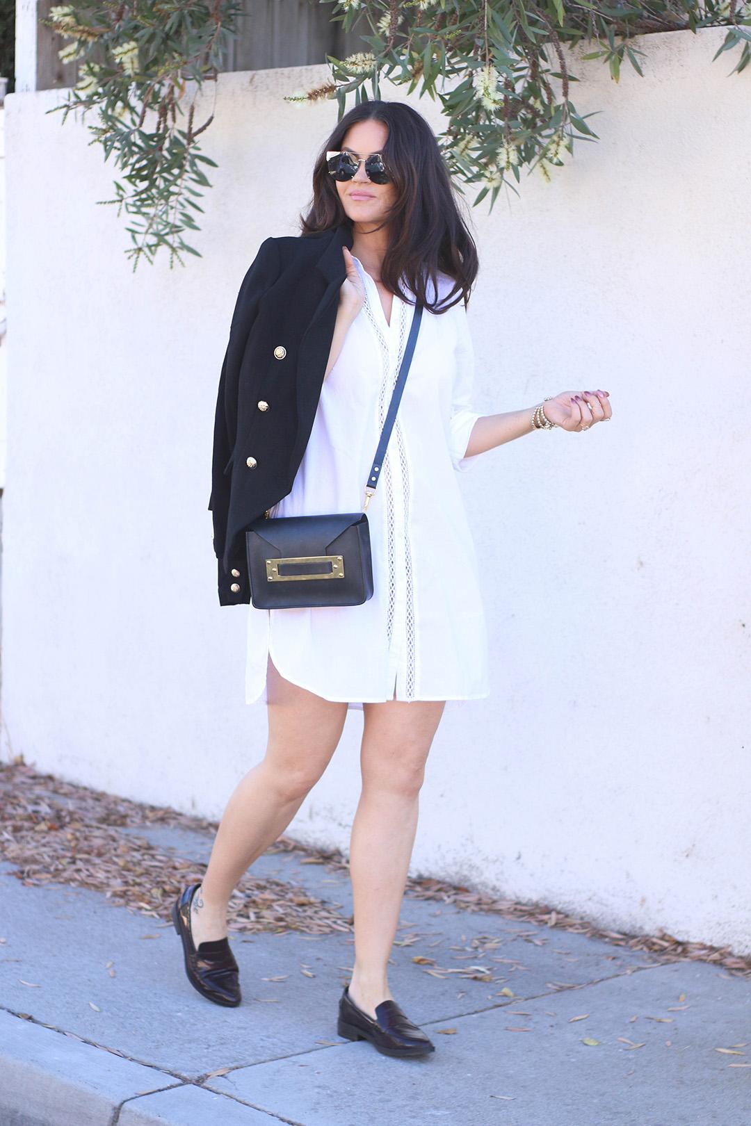 ms-white-dress-c-4
