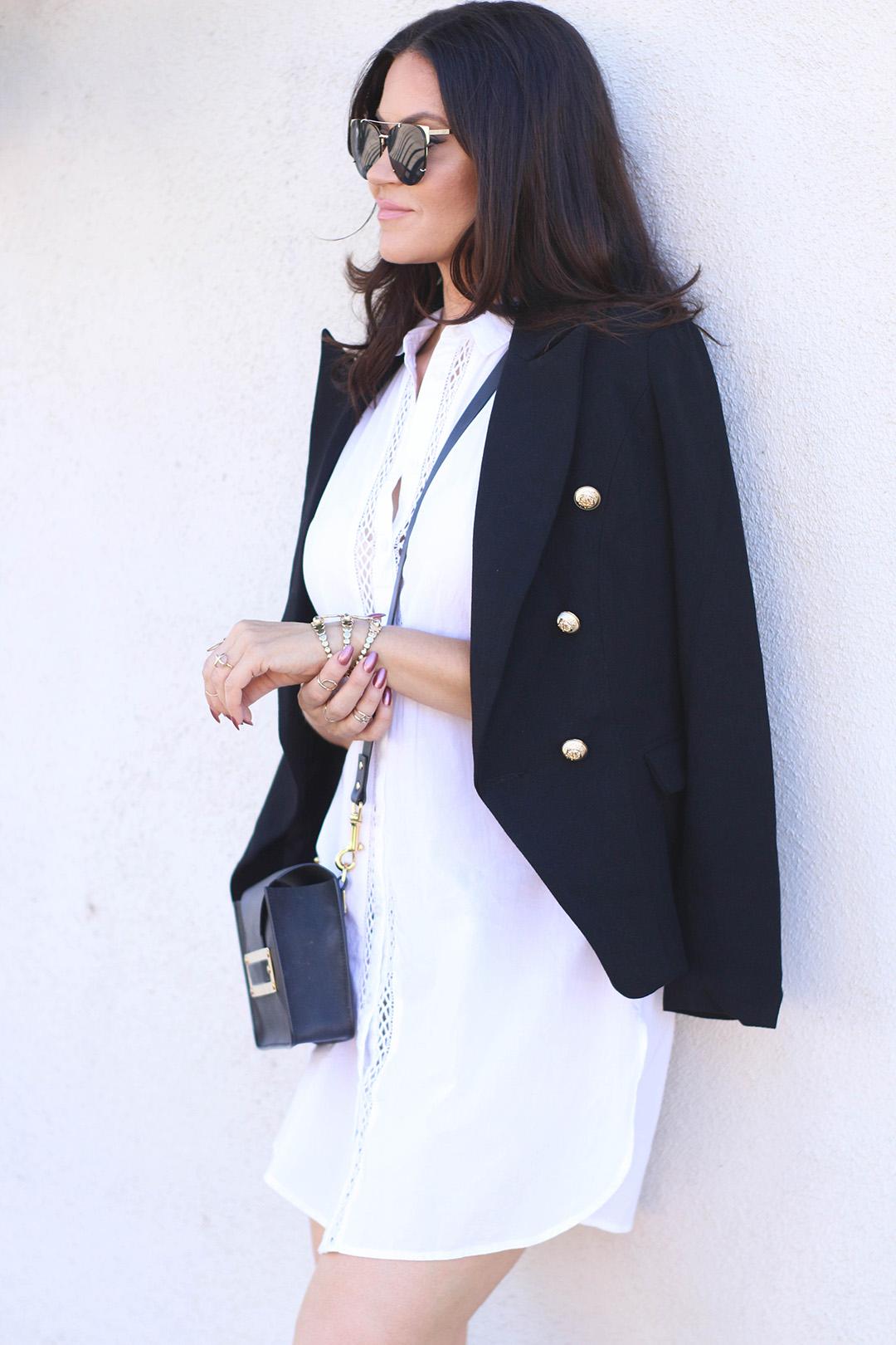 ms-white-dress-c-6