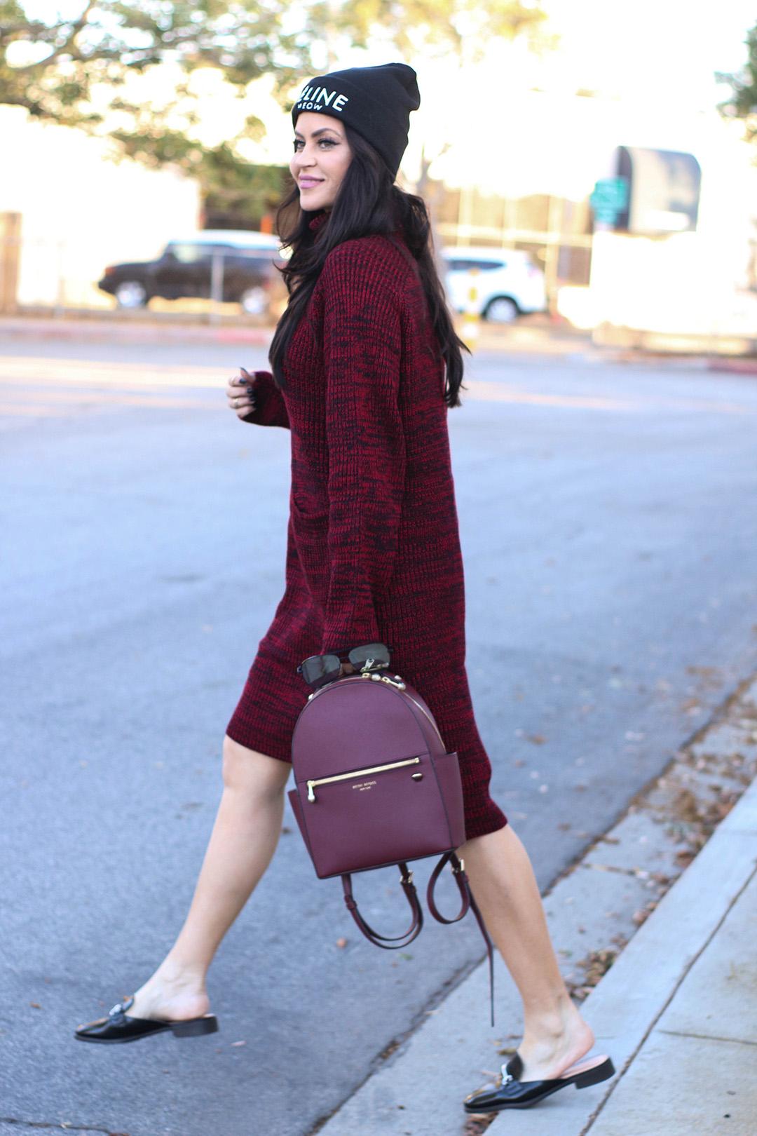 sweater-dress-c-8