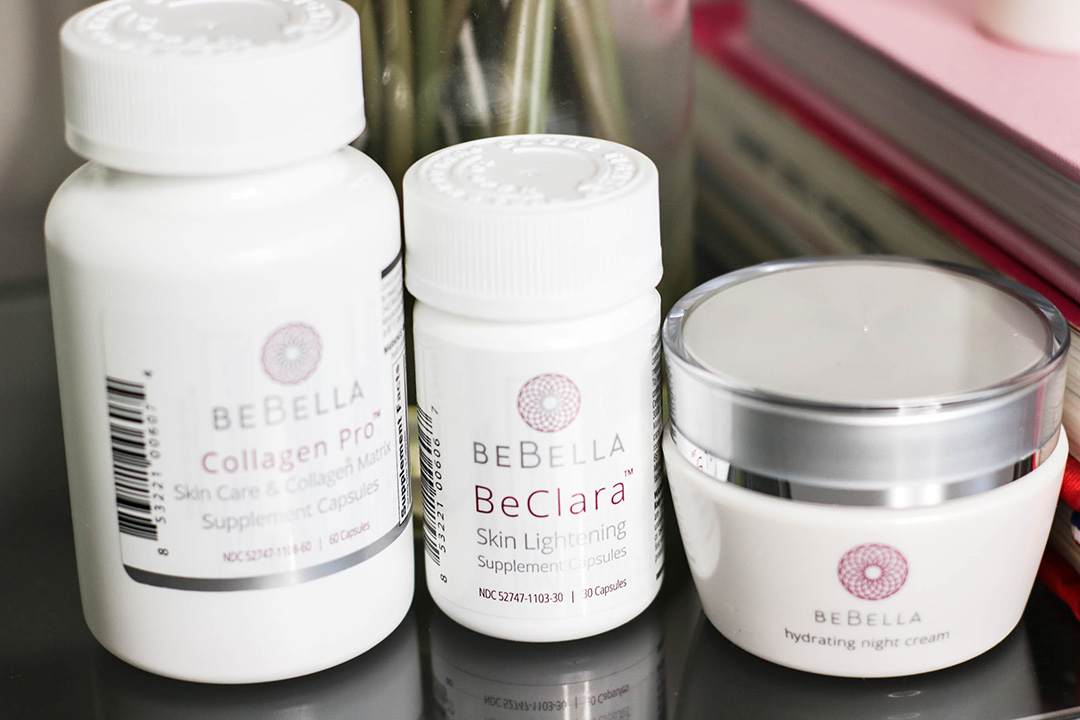 BeBella -c-2