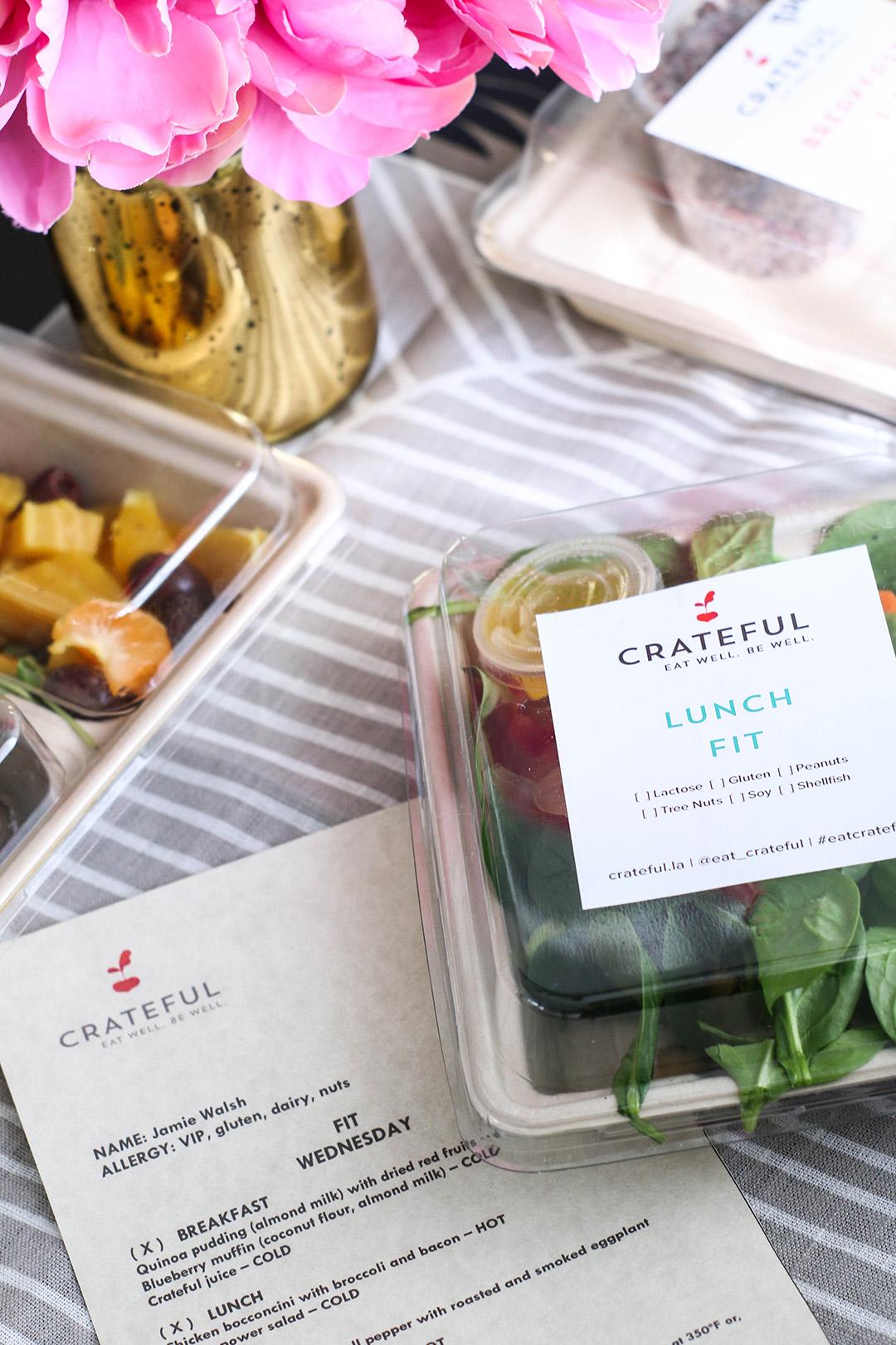 Crateful -c-4