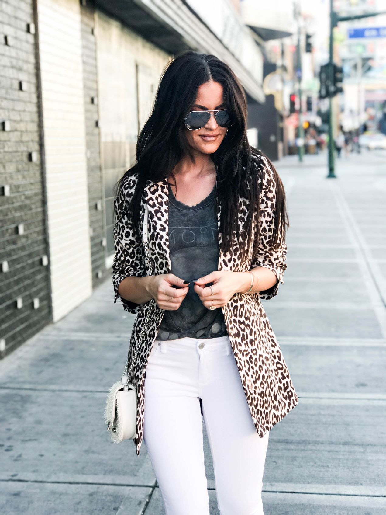 white jeans-c-27
