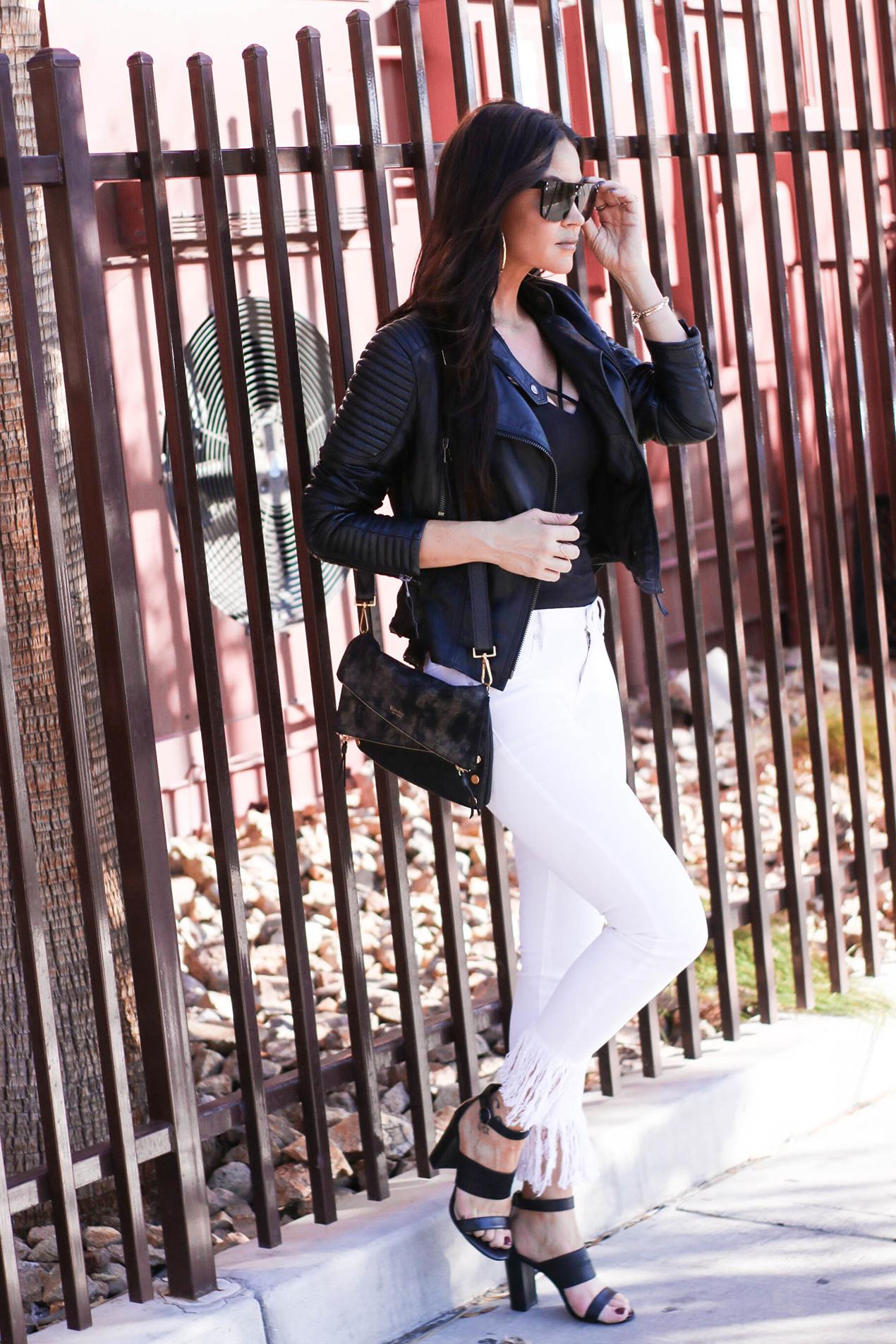 white jeans-c-8