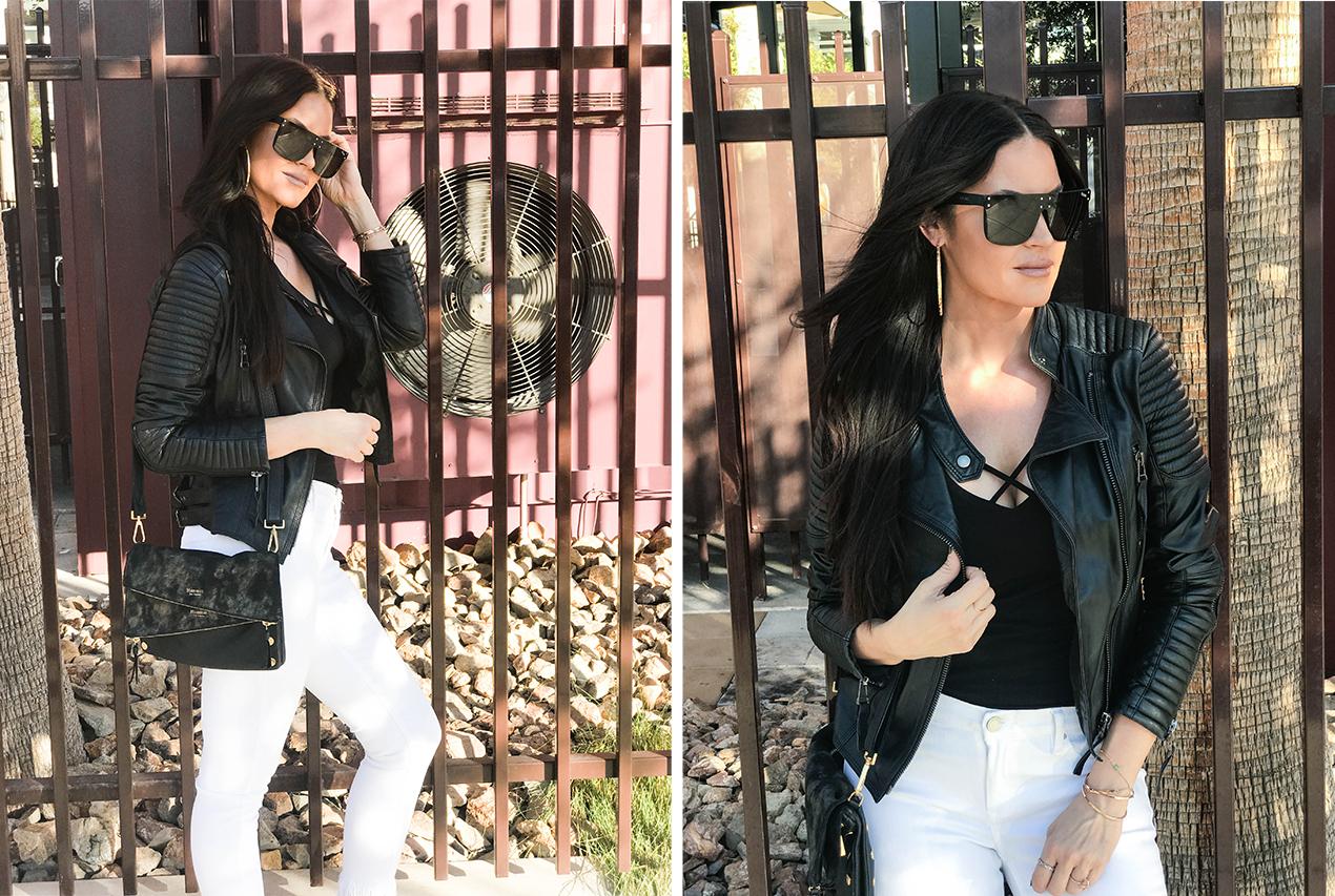 white jeans-double-c